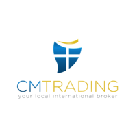 CMTrading