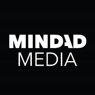 Mindad Media