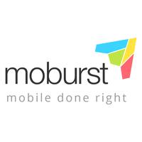 Moburst
