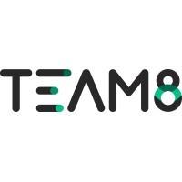 Team8 Media