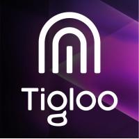 Tigloo