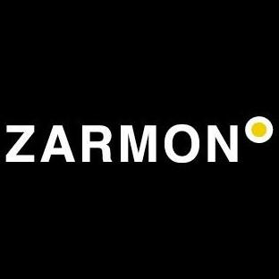 Zarmon Group